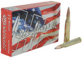 80534 270 Win 140 gr InterLock® SP American Whitetail®