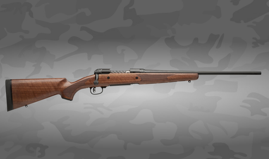Savage Model 111 Lightweight Hunter http://www.savagearms.ro/11111-hog-hunter-nou/